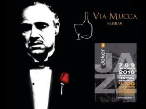 jeker-jazz-via-mucca